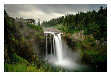 falls_postcard