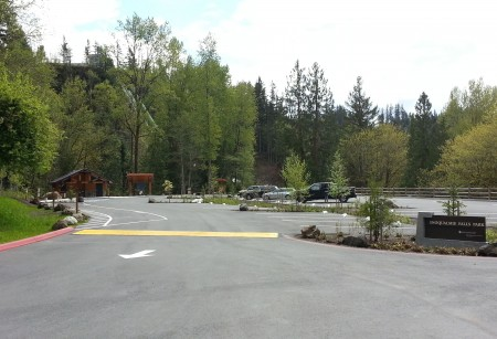 snoqualmie_lower_lot